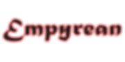 empyrean_logo.png