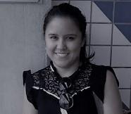 Marielle Barros de Moraes