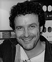 Marco André Feldman Schneider