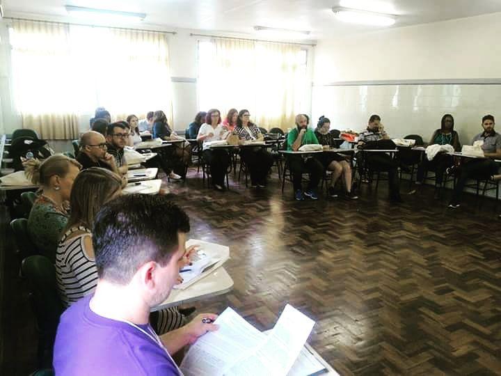 Grupo_de_Discussão