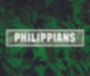 philippians logo -01.jpg