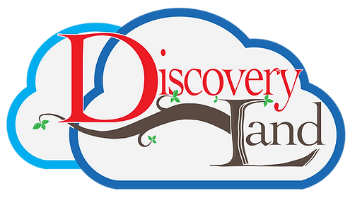 DiscoveryLandLogo30percent.png