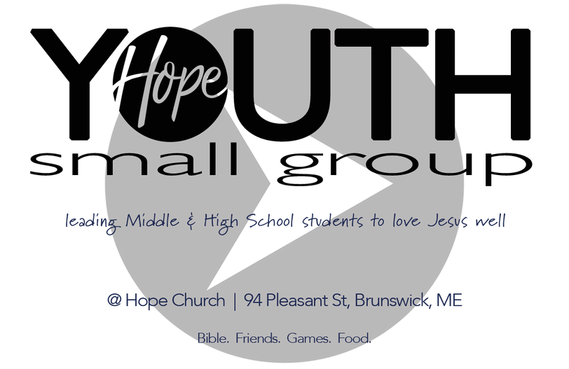 Youth-Small-Group-Logo-Date-Free.png