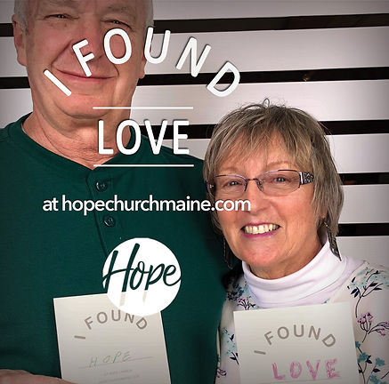 FB-Easter-I-found-Hope,-Yvon-and-Brenda.
