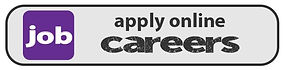 2020 JOB CAREER BUTTON.jpg