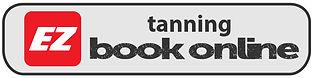 2021 BOOK ONLINE TAB v2.jpg