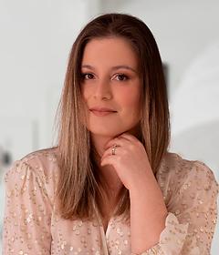 Nathalia Heringer Medeiros da Cunha - co