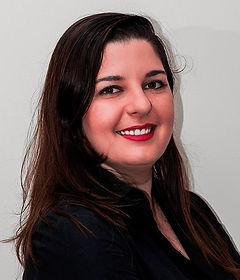 Alessandra Pereira Lopes.jpeg