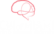 Logo_CBI_BRanca.png