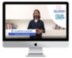 MAC Celso_Lisboa_Lucelmo-corrigido.png