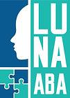 logo Luna ABA.jpg