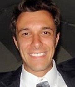 Daniel Bartholomeu.jpg