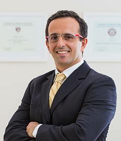 Gustavo Teixeira.png