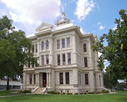 Milam_county_courthouse.jpg
