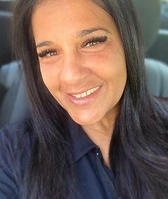 Renata Rodrigues.jpg