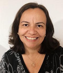 Foto Maria Regina de Macedo Costa de Bri