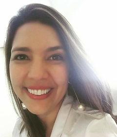 Simone Maia
