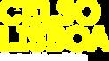 Logo Celso Lisboa