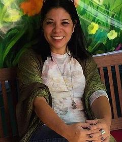 Claudia Miranda.jpg