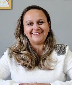 Juliana Gomes Ventura .jpg