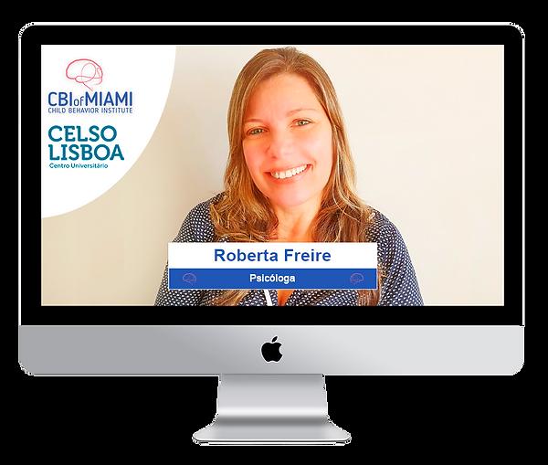 iMAC Roberta Freire.png