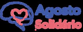 Logo_Agosto_Solidário.png
