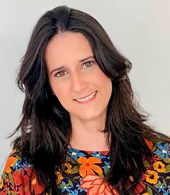 Michelle Costa Soares da Gama 2.png
