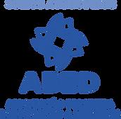 logo_ABED_somos_associados.png