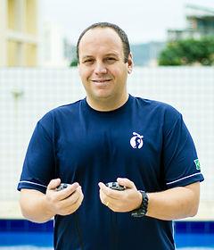 Carlos Eduardo Lima Monteiro.jpg