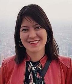 Tatiana Takeda.jpg
