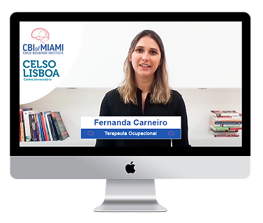 iMac Fernanda Carneiro.png