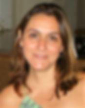 Lucicley dos Santos.jpg