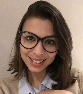 Mariana Fenta