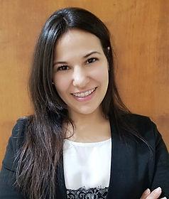 Daniela Landim