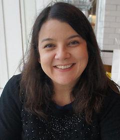 Renata Tibiryçá.jpg