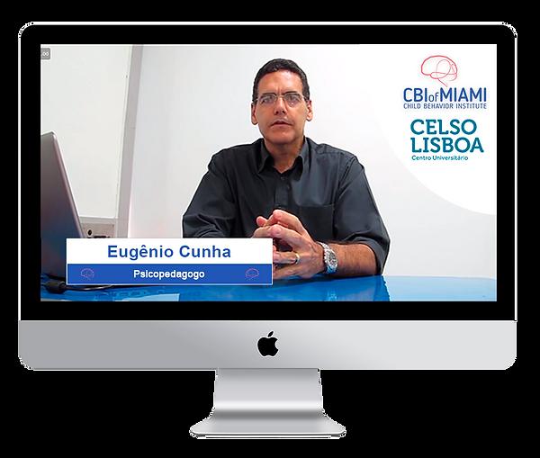 Eugênio Cunha 2.png