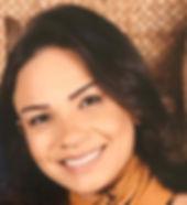 Danielly Aparecida de Souza Carvalho San