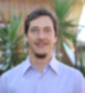 Paulo Chereguini.jpg