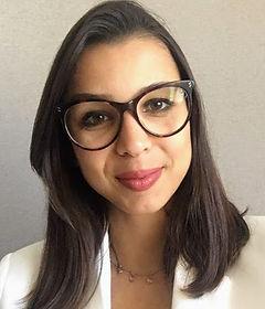 Mariana Fenta.jpg