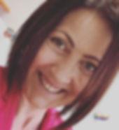 Simone Ferreira_edited.jpg