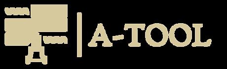 Color logo - no background - Kopie.png