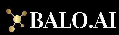 Color logo - no background_400.png