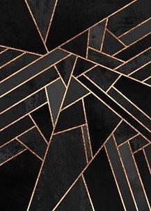 119-1196478_black-and-gold-geometric-pattern.jpg