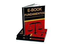 e-BOOK-FUNDAMENTOS-trp.jpeg