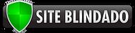 site_blindado-1.png