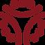 02 Logo annie@2x.png