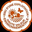 logo-hve.png