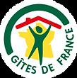 GitedeFrance_logo.png