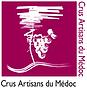 crus-artisans-du-medoc.png
