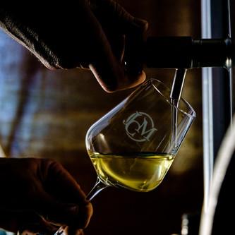 Combien de temps garder un vin de Chablis ?
